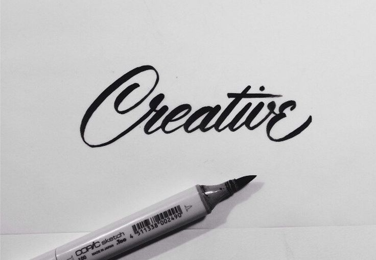Creative by Neil Secretario