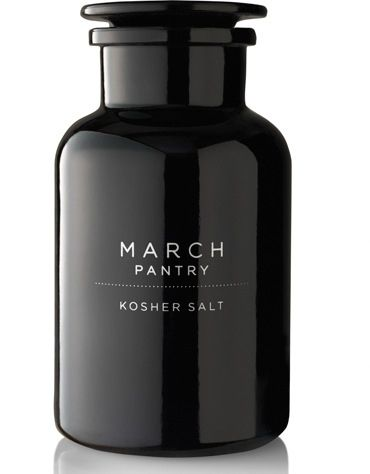 March Pantry's Kosher Salt